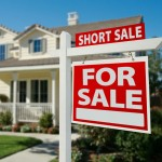 short sale process in nj