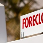 head_image_tax_foreclosure