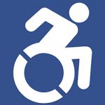 access-symbol